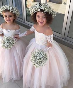 Vintage 2020 Inspiré Champagne dentelle Mère de robes de mariées robe de soirée mancherons gaine / colonne robe de soirée courte équipage formelle