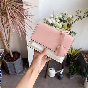 Designer-luxury handbag purses Y purses shoulder crossbody women designer bags purses fashion totes shoulder messenger bag