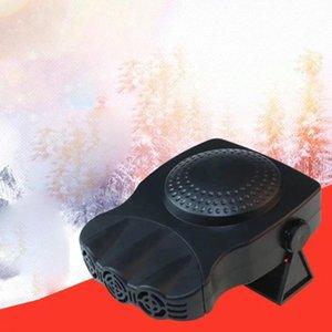 Автомобиль Автомобиль Портативный электрический Handy воздухонагревателя Теплый Blower Номер вентилятора Плита Подогреватель Радиатор грелки Для офиса Для дома