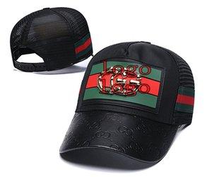 AstroWorld para hombre Sombreros caliente de la venta reciente de Travis Scotts casquillo del bordado cartas de béisbol ajustable de algodón Caps GG envío Streetwears