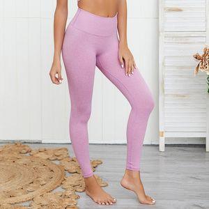 Yoga Yeni Rahat Kadınlar Sıkı sportswears de Ropa Bel Legging Activewear Spor Eğitimi Yoga aşınma Running ayarlar