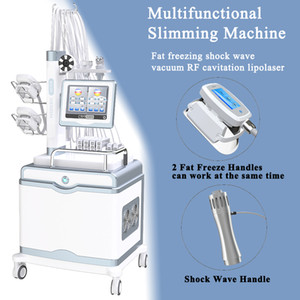 shockwave for erectile dysfunction shock wave machine fat freezing slimming vacuum RF cavitation lipo laser fat burning machine