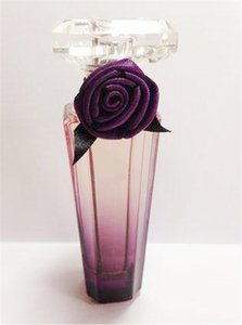 Best-seller perfume France perfume noite Rose fragrância fragrância atraente de alta qualidade de longa duração de tempo para as mulheres.