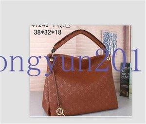 vendita calda di alta qualità borsa borsa borsa classica madre-bambino moda Internationa l Top dal design di lusso su misura di fascia alta 2020 A0035