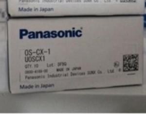 10 stücke Shenxuan SUNX nagelneue original authentische OS-CX-1 sensor halterung zubehör 6-8 woche lieferzeit