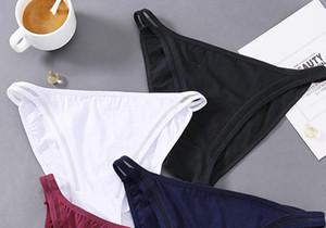 Sexy Lingerie Women Panties Lace Underwear for Female Woman Underpants Plus Size Cotton Briefs Low Waist Mesh Hollow Out Pantys
