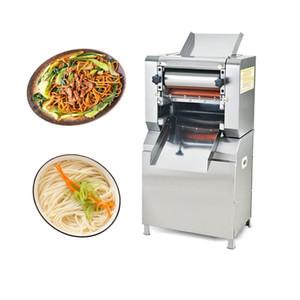 Ferramentas de aço inoxidável de cozinha máquina de macarrão Presser Noodle Hanger Bracket Pasta Making Machine Noodle Criador