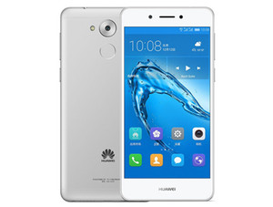 Huawei original Profitez de 6S Phone 4G LTE Cell Snapdragon 435 Octa base 3Go RAM 32GB ROM Android 5.0 pouces 13MP ID d'empreintes digitales Smart Mobile Phone