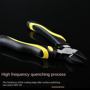 Multifunktionales Draht Stahldraht mit Band Griff Isolierung Zange elektrische Zange große Menge Cong