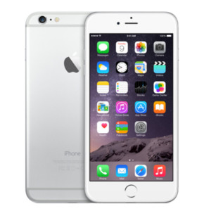 Refurbished iphone 6 16G 64G 128G 4.7inch IOS 12 system 4G network unlocked with Touch ID Refurbished phone Free DHL
