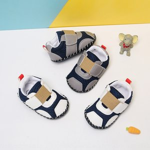 Children's casual baby plate baby 3-6-12 Boys' board babies' shoes 2020 toddler shoes