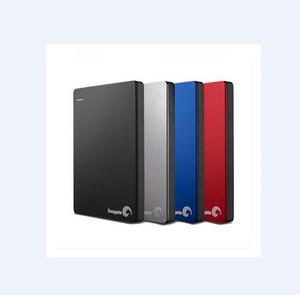 Yeni 2018 Seagate Backup Plus, yeni saçmalık 2TB externo taşınabilir harici sabit disk sürücüsü USB 3.0 HDD 2tb 2000GB ücretsiz kargo hd
