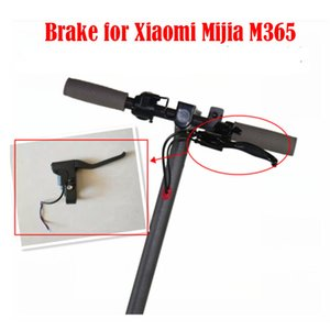 Brake Handle for Xiaomi Mijia M365 Electrical Scooter