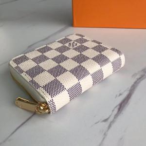 Новая женская сумка Роскошные Crossbody Messenger сумки на ремне хорошее качество дизайнерские кошельки женская сумка мужская многофункциональный кошелек сумка 2-79
