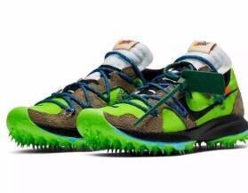 Zoom Terra Kiger 5 Athlete Outdoor-Schuhe Neuerscheinung im Gange Herren Basketball Schuhe Sport Sneakers