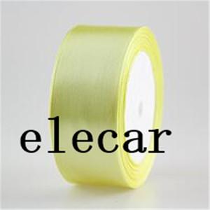 2019 Elecar 20 и красочный Danceribbon не продается, пожалуйста, не размещайте заказ, прежде чем свяжитесь с нами, спасибо