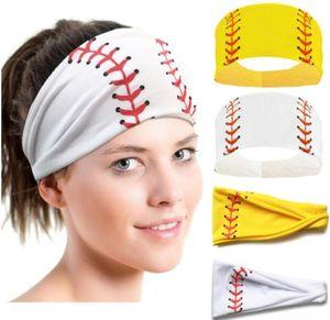 Nuova vendita calda softball fascia capa assorbimento del sudore fascia maschile e femminile dei capelli con lo yoga idoneità concorso per studenti velo