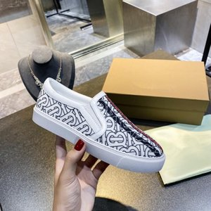 Luxury Designer Casual Shoes Rockrunner Leisure Shoes Men Women Sneakers Sports Skateboarding Shoes Flats Dress bbr200418