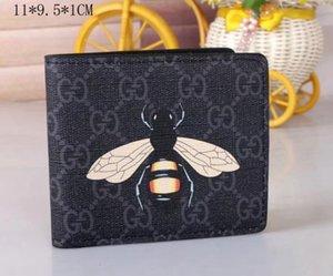 High Quality New Designer Luxury Women Handbags Famous Gold Chain Shoulder Bags Crossbody Soho Bag Disco Shoulder Bag Purse Wallet 5 colors