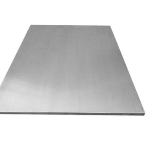 Hot sale Factory Supply High Quality Titanium Plate Sheet high quality titanium plate sheet for wholesale made in Japan (titanium metal