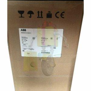 1PC NEW ABB Acs510-01-012A-4 Acs51001012A4 Inverter fan pump type Free shipping