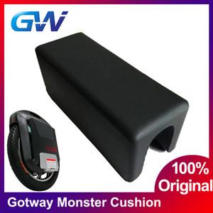 siège d'origine GotWay Coussin monocycle Coussin Selle électrique une roue