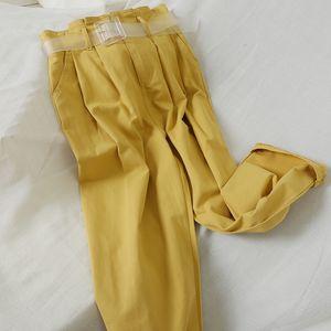 women's summer clothing Jeans female elastic pants boyfriend jeans for women