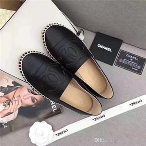 Yeni Kadın Sorrento Slip-on Sneakers Streç Jersey Ekstra hafif Kauçuk Iki tonlu mikro taban Nefes Kumaş Rahat Ayakkabılar Kutusu Ile