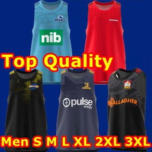 Top Thailand 2020 Hurricane Crusades Highland Chief Blues Super Indigenous Jersey nrl Rugby League Jerseys Retro Australia maillot de rugby
