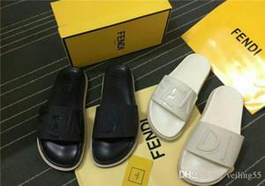 woMen Sandals 2018 New Summer Gladiator Chaussures de Plein Air Hommes Roman Hommes Casual Chaussures Casual rockoko Tongs Mâle Chaussures De Mode Grand Taille 35-4