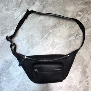 Последняя Практическая Fanny Pack Талия сумка в мягком телячьей коже, моды Бокового ремень сумки Lady Кошелек Новой коллекция MINI размер