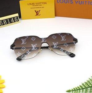 20 Hot Sale Brand Design Sunglasses Vintage Pilot Brand Sun Glasses Band UV400 Men Women Ben Metal Frame glass Lens F1