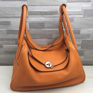 borse a tracolla della borsa della catena della borsa delle signore di modo delle borse del progettista delle borse a tracolla della borsa di modo trasporto libero