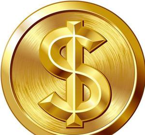 단지 메모리 지불 링크 빠른 배송을 위해 주문 상자 주문을 받아서 개인 지불 추가 머니 판매의 균형을 위해 새로운 추가 요금 비용