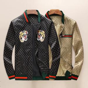 Inglaterra Estilo chaquetas con capucha para mujer para hombre Casual capas de las chaquetas de otoño del resorte de la cremallera hoodies de la manera chaquetas deportivas Running Coats