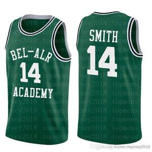 NCAA штата Мичиган спартанцы 33 Ирвин Джонсон Магия Зеленый Белый Колледж 33 Larry Bird High School Basketball Джерси Дешевые оптовые 99