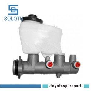 Brake Master Cylinder For HILUX LN147 LN152 47201-04040