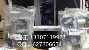 Pilz retransmitir 751.102 Pilz retransmitir 751.101 Rosemount indicador 751AM7E5B Rosemount 751AM7I5BC