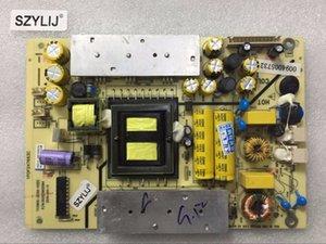 SZYLIJ bon travail carte d'alimentation d'origine LE40B3000W TV3902-ZC02-01 303C3902064