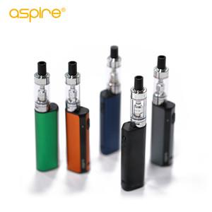 100% ursprüngliche Aspire K Lite Kit mit K Lite Mod 900mAh und K-Lite-Behälter 2 ml Vape Kit