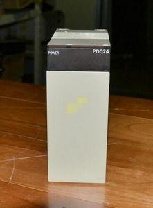 1PCS NEW IN BOX OMRON C200HW-PD024 C200HW PD024 مجانا الشحن #LRR