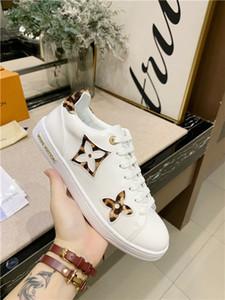 الإناث مصمم الأزياء والأحذية الكاجوال النسائية 97Criminal مدرب ثلاثية منصة شقة أحذية رياضية عالية الجودة الحرفية الرائعة 7427086