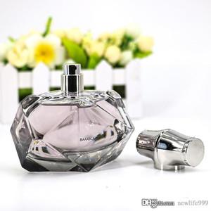 A vendre, parfums de parfums pour les femmes, la dignité de la grâce populaire parfum en bambou, EDP 75ml Spray durable parfum, frais de port gratuit livraison rapide