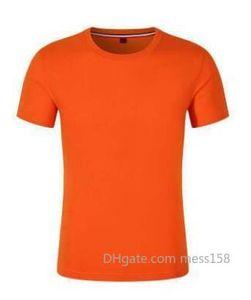 2020 2021 Индивидуальные мужские и женские 121551 короткий рукав 20 21 футболки культурной рубашку shdfshg хлопка сдвиг рабочей одежды может быть распечатан