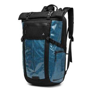Anti theft Computer Backpack водонепроницаемый рюкзак Многофункциональный рюкзак большой емкости рюкзак школьные сумки открытый дорожный мешок горячий