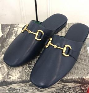homens e mulheres Atacado alta qualidade chinelos de design original, 4colors para escolhido, sapatos de negócios, sandálias, design sneaker, entrega rápida