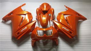 Kawasaki Ninja ~ carrocería ZX - 250 r ~ ZX-250R 08 ~ 12 ZX 250 R EX 250 2008 ~ 12 carenado carenado