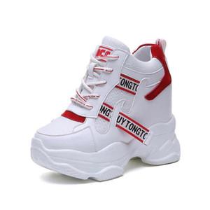 Последнее прибытие мода роскошные мужские туфли сетка марлевая замша подошва круг цветок дизайнерская обувь размер 38-44 модель 5788759548
