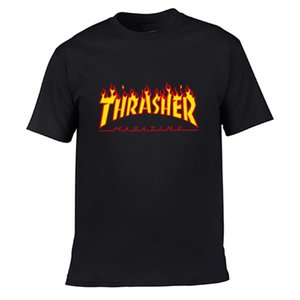 2020 New T Shirts Hip Hop Mens Designer T Shirts Fashion Brand Mens Womens Short Sleeve Large T Shirts 09