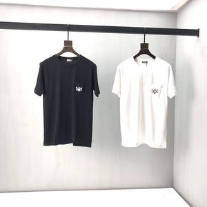 erkek deri giysiler, klasik tarzda, iyi kumaşlar ve bulundurma başka moda başlangıcıdır. Erkek T-ShirtsSize: M ~ 3XL k1